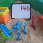 146asandpit