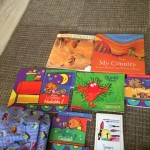 Books 10