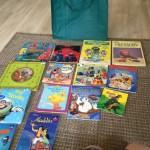 Books 20
